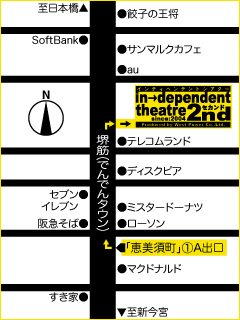 2nd_map.jpg