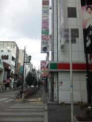 SH3J0118.jpg