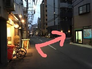 image-bb29e.jpeg